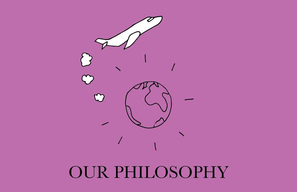 Our Philosophy - Illustration.jpg