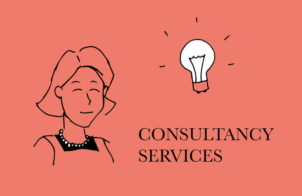 Consultancy Services - Illustration copy.jpg