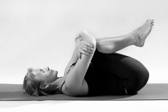 yogawmnn.jpg