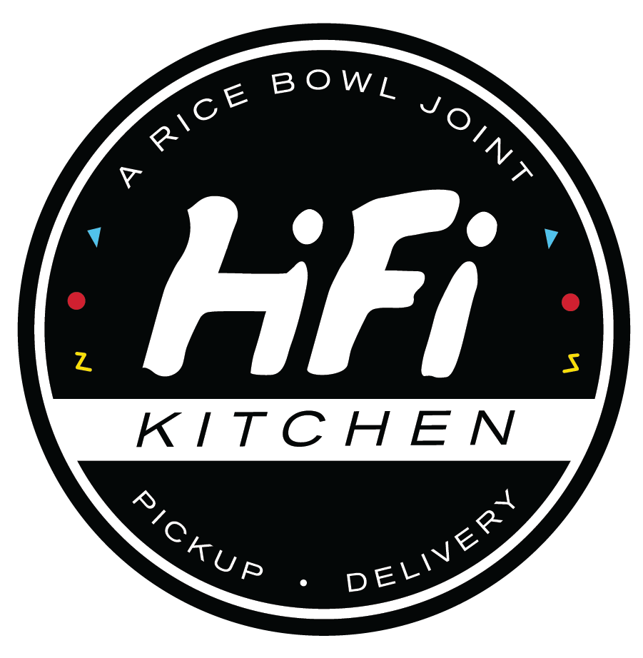 HiFi Kitchen