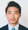 Lawrence Jia  – Executive Director, Founder