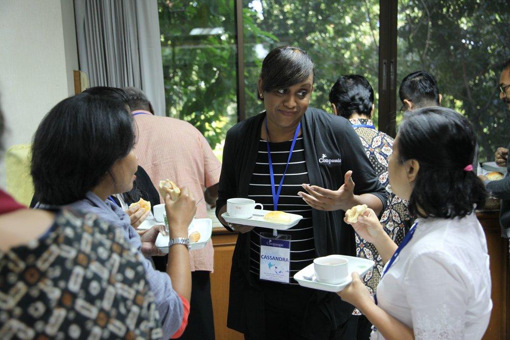 Asia - Women in Leadership 2.jpg
