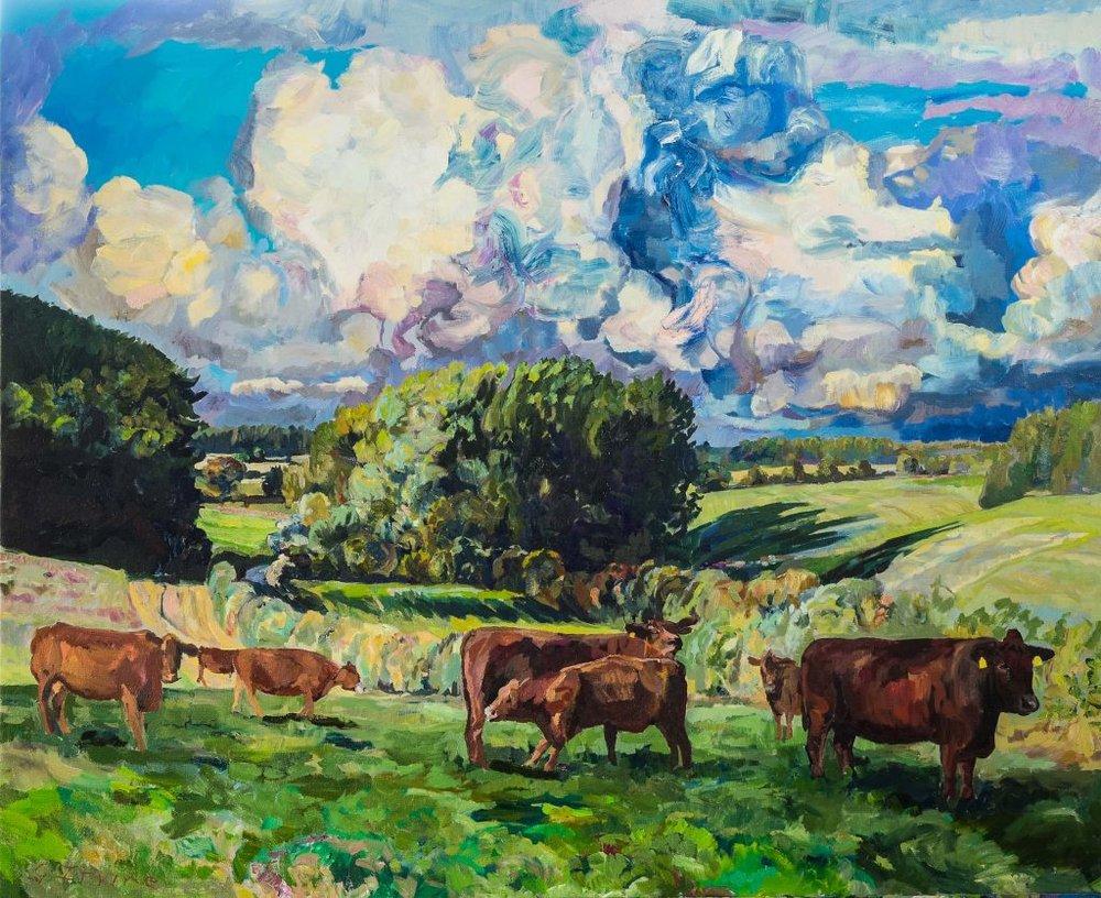 cows-oxfordshire-1024x836.jpg