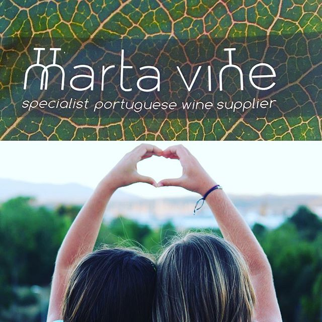 Did you recived @Martavine spring-summer list!? So many lovely drinks to introduce to all UK! 🇵🇹 let me know if you want a copy! #wine #craftbeer #spirits #gin #Uk