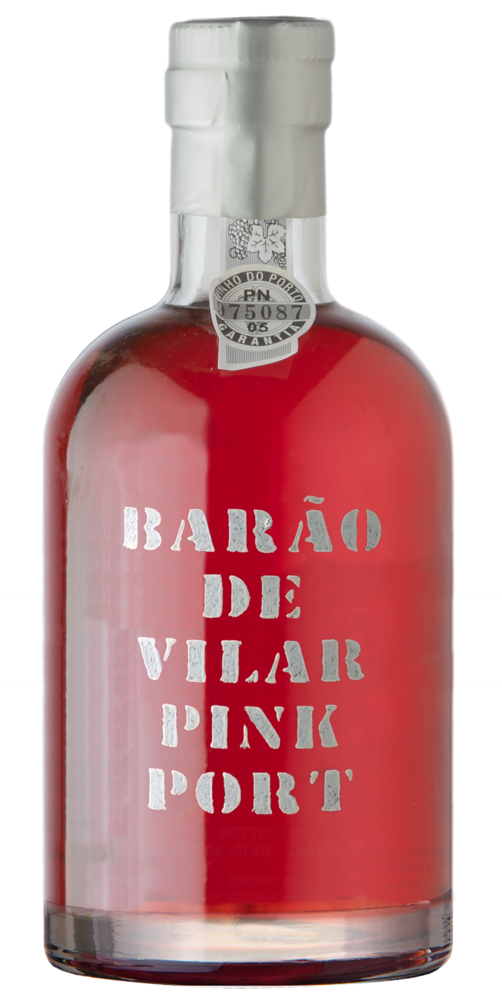 1. Barão de Vilar Pink Port 50cl TOUL.PNG