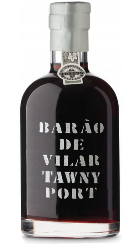 1. Barão de Vilar Tawny Port 50cl TOUL.png