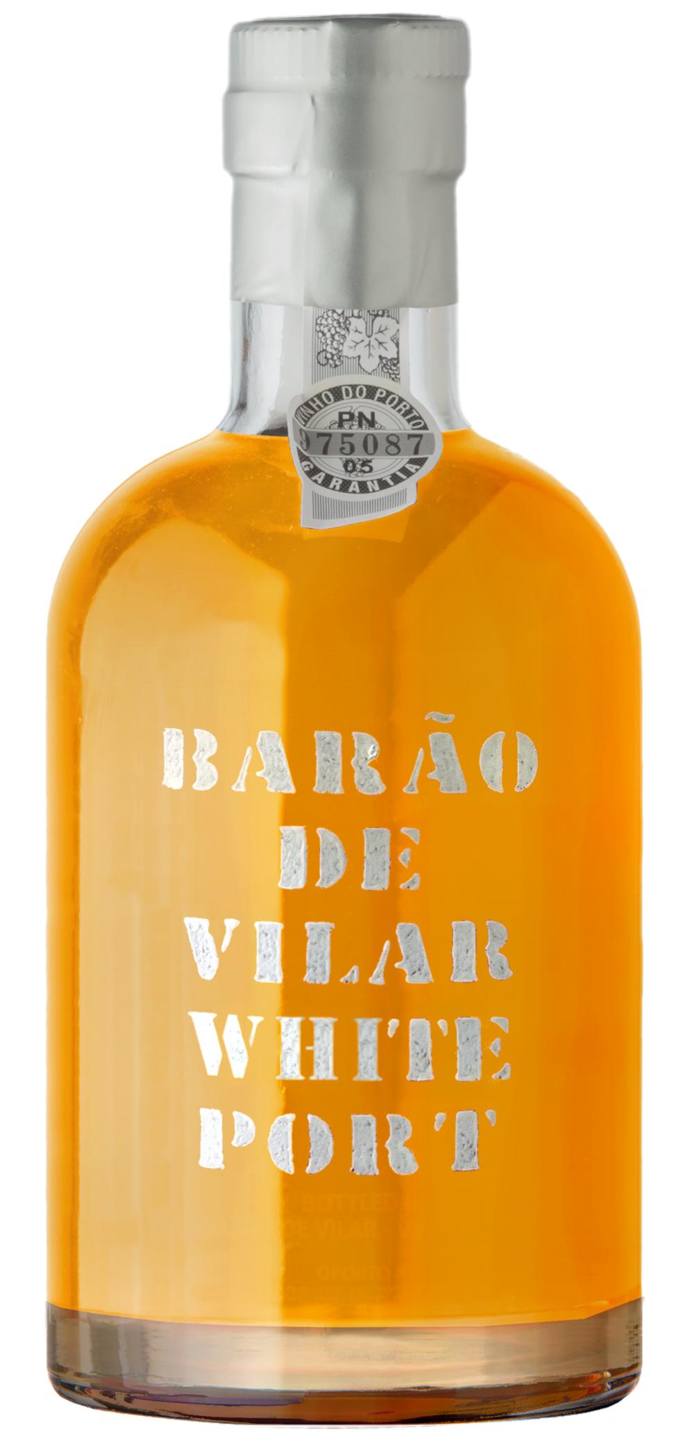 1. Barão de Vilar White Port 50cl TOUL.PNG
