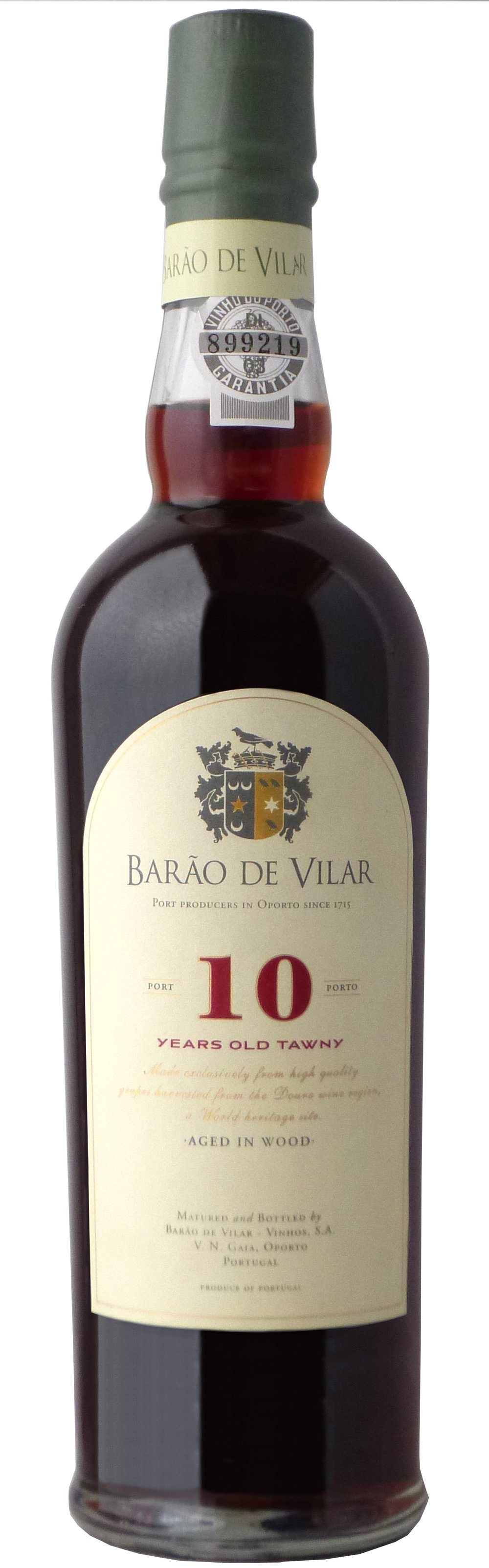 2. Barão de Vilar 10 Years Old 50cl (Porto Sublime).jpg
