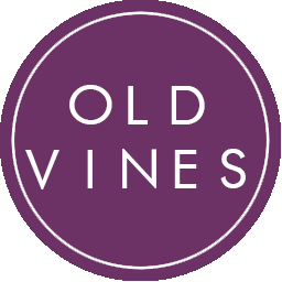 OLD VINES.png