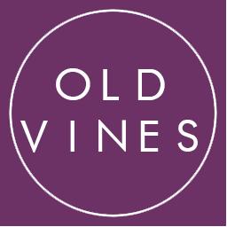 OLD VINES.png