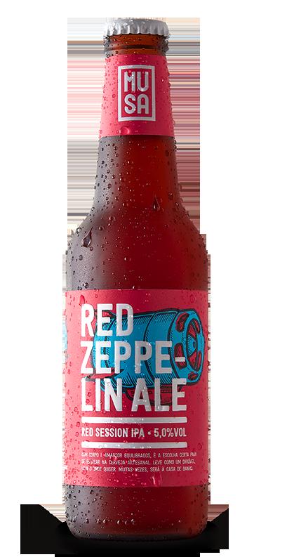 Red Zeppelin.png
