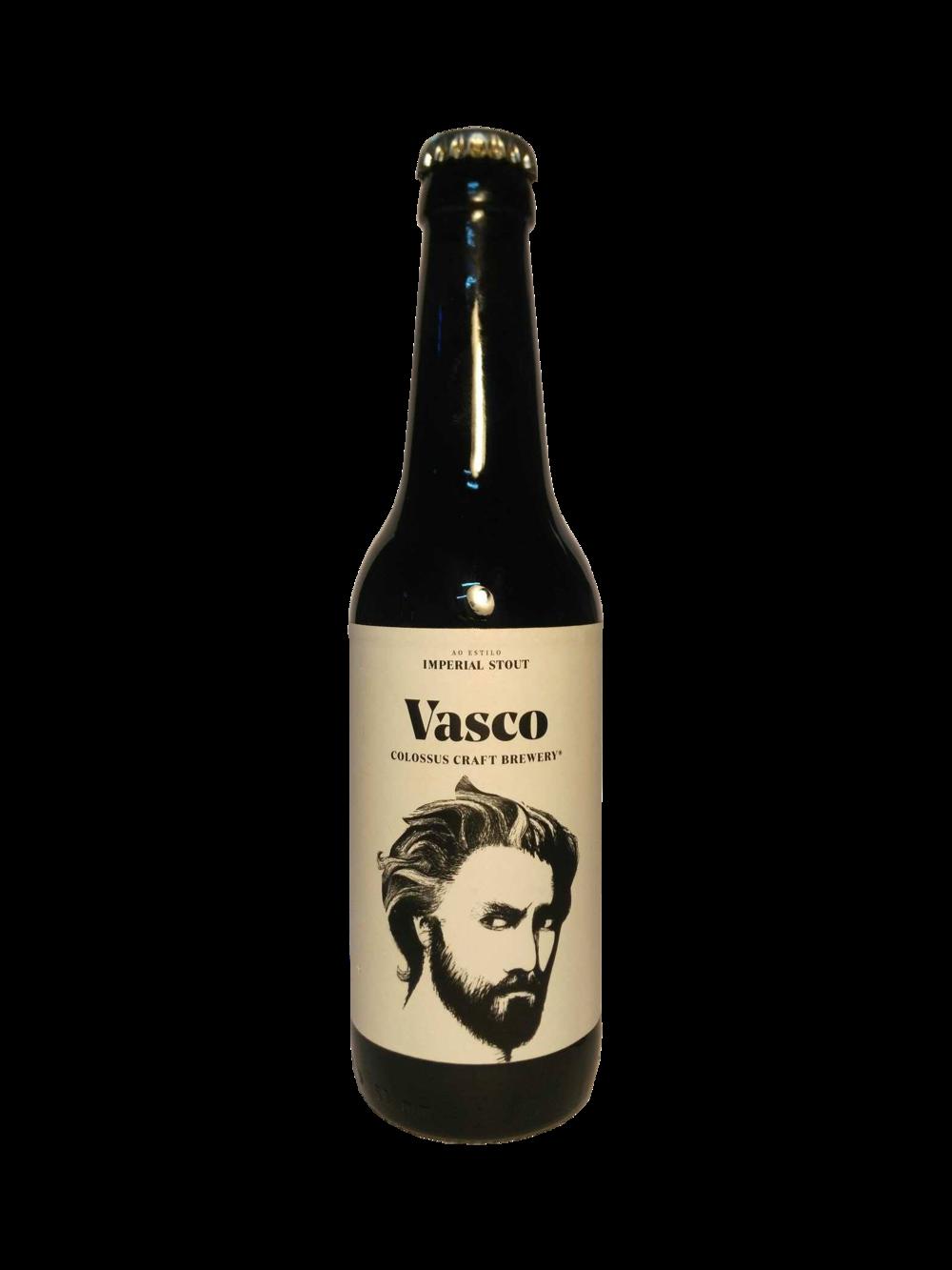 vasco_garrafa.png