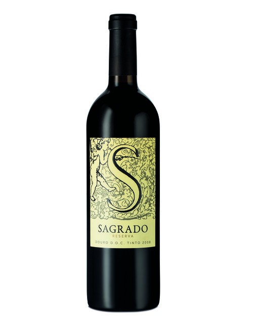 Sagrado Reserva 2008 red (New Label).jpg
