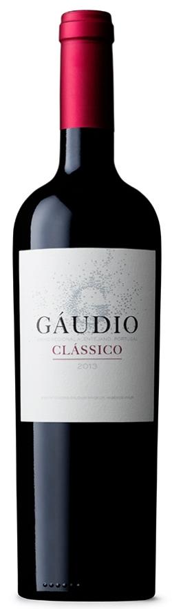 Gáudio_Classico_tinto_2013.jpg