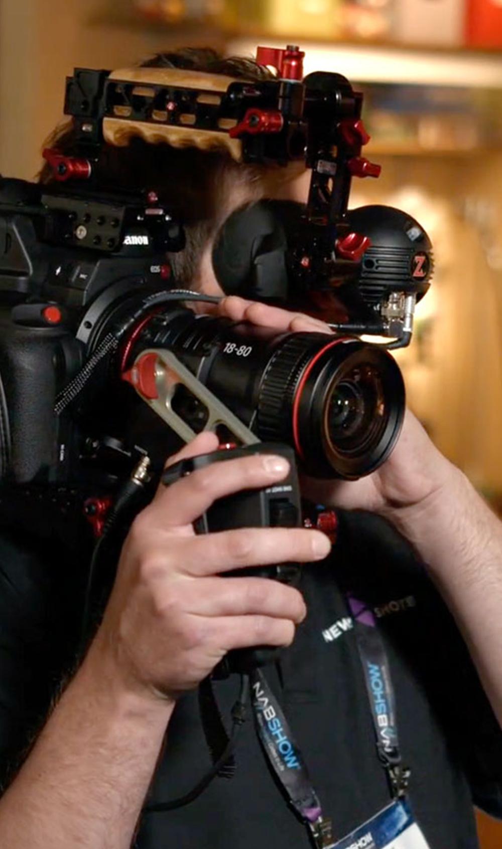 lorelia camera.png