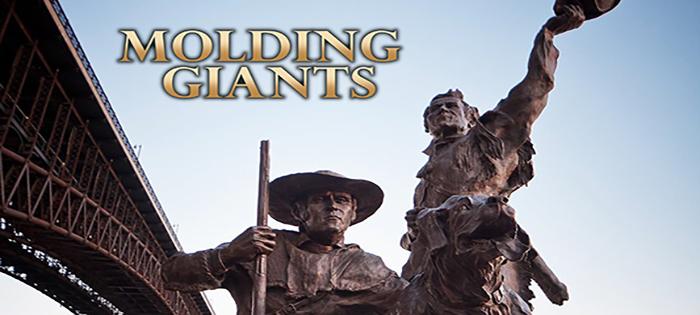 molding+giants.png