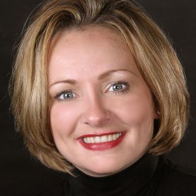 Tammy Goodman