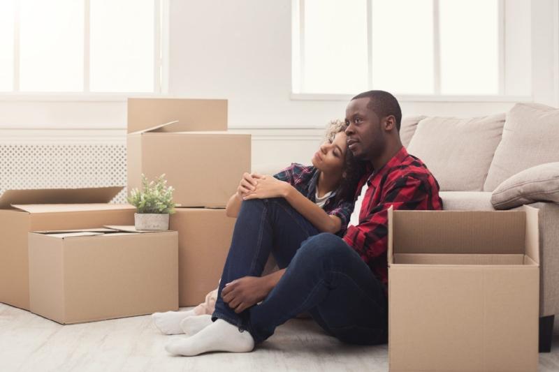 moving boxs