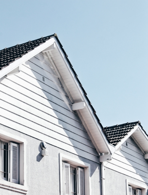 Texas homeowners can apply for Homestead Exemption if they meet certain criteria.