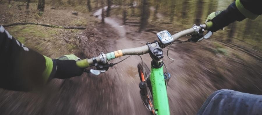 bike+trail