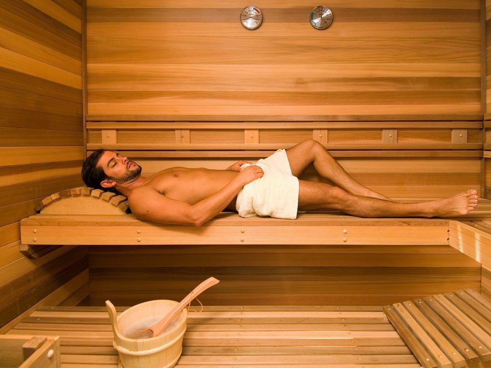 namaste-finnish-sauna1.jpg