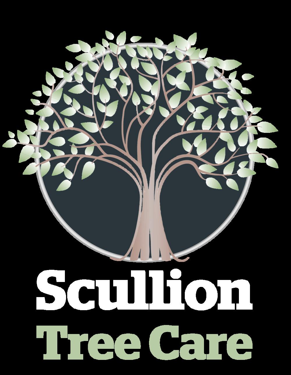 Scullion-Tree-Care-Final-Art-(WL)-01.png