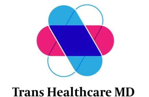 THMD Logo Edit 70px2.jpg