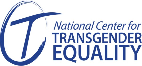National Center for Transgender Equality - The National Center for Transgender Equality advocates to change policies and society to increase understanding and acceptance of transgender people. In the nation's capital and throughout the country, NCTE works to replace disrespect, discrimination, and violence with empathy, opportunity, and justice.Find NCTE:Website, Facebook, Twitter