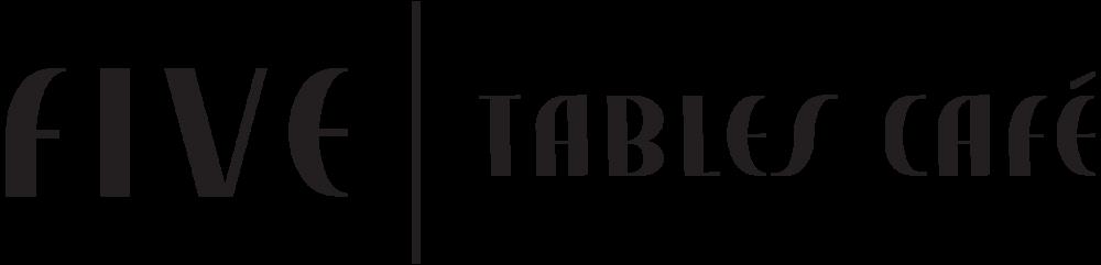 FiveTables_Logo_Horz_Black_Print.png