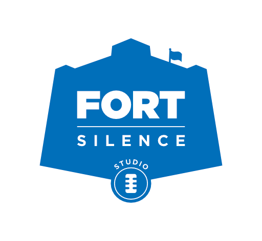 Fort Silence Studio, Inc.