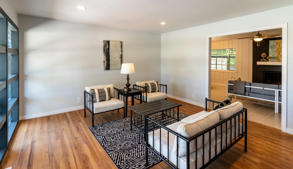 1 - Formal Living Room.jpg