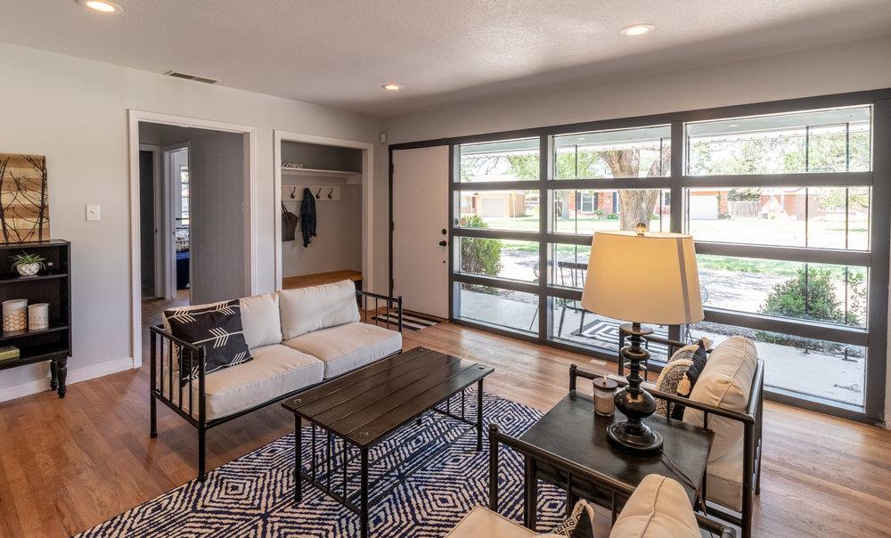 2 - Formal Living Room 2.jpg