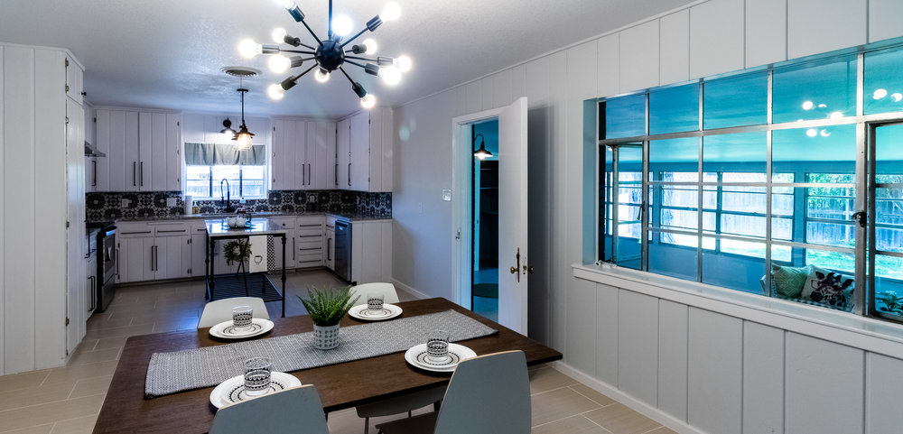 7 - Kitchen and Dining Area.jpg