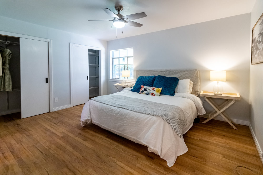 14 - Master Bedroom 1.jpg
