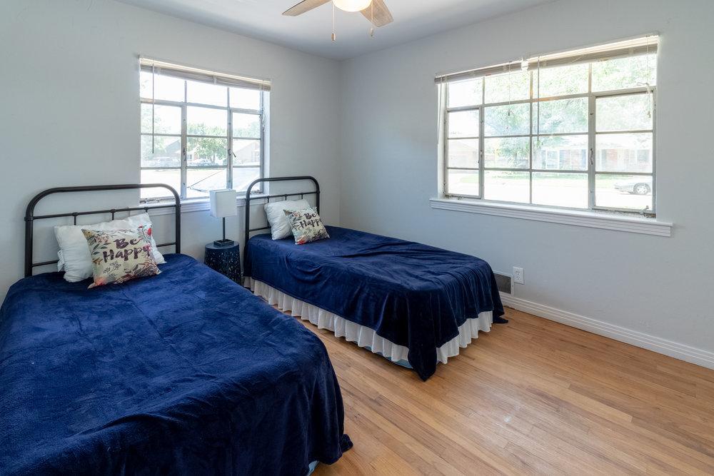 18 - 2nd Bedroom.jpg