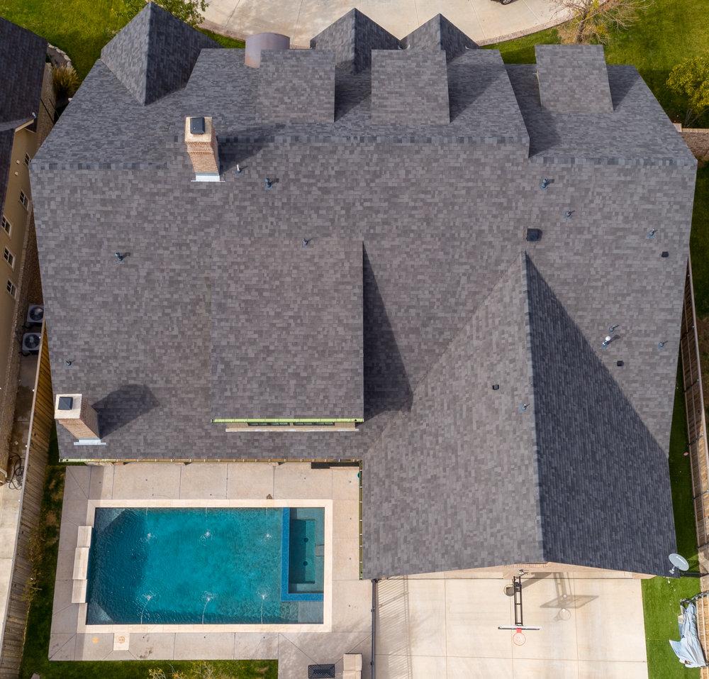 Roof aerial.jpg