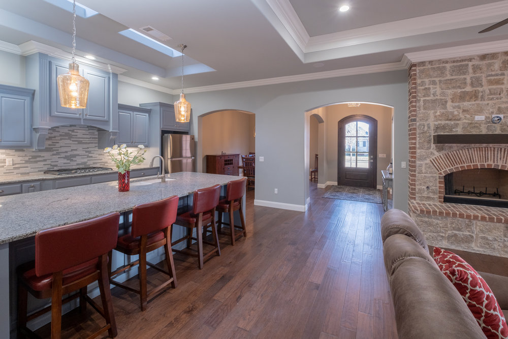 Kitchen, Dining and Entryway.jpg