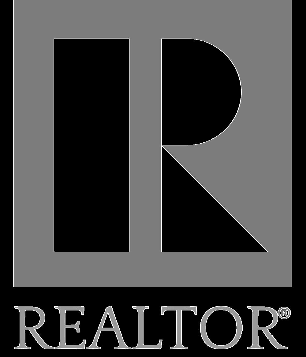 realtor-logo-transparent-background-8.png