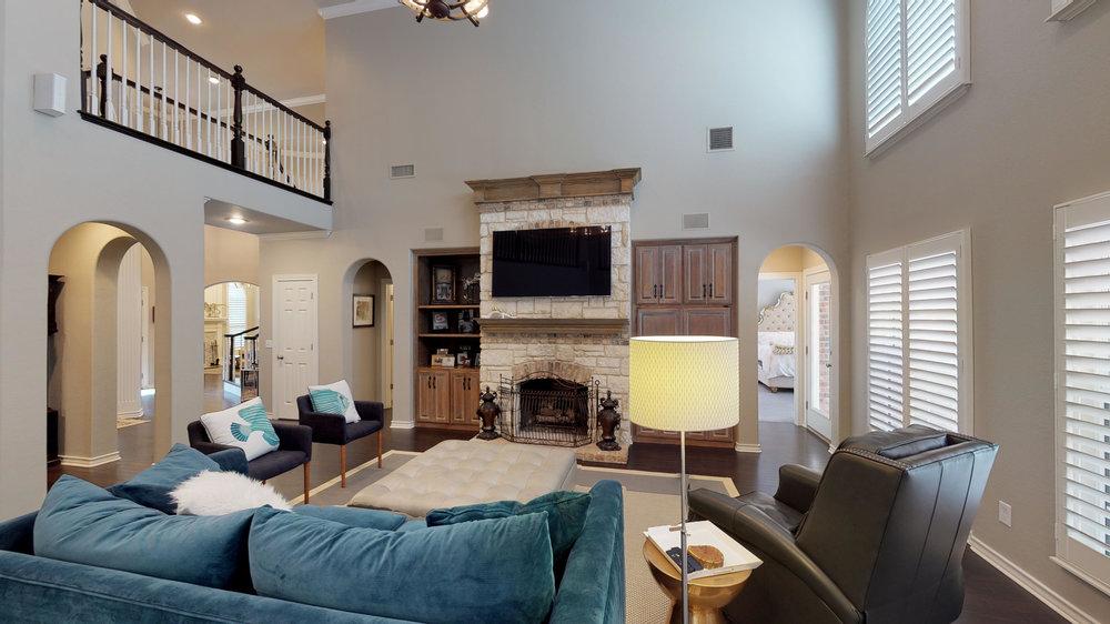 4502-Ashville-Place-Amarillo-TX-79119-Living-Area-1.jpg