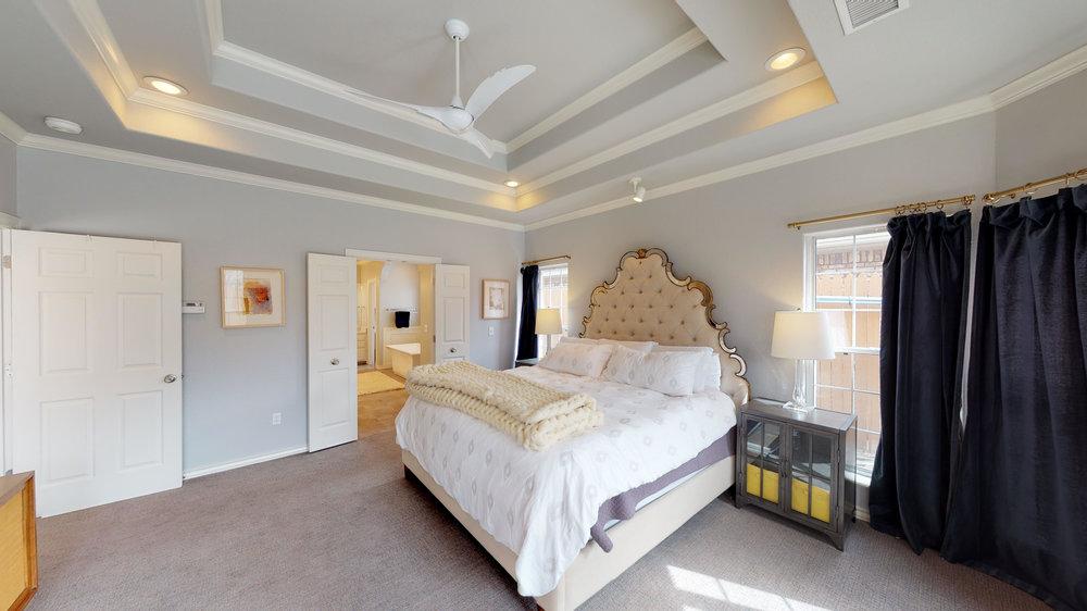 4502-Ashville-Place-Amarillo-TX-79119-Master-Bedroom-2.jpg