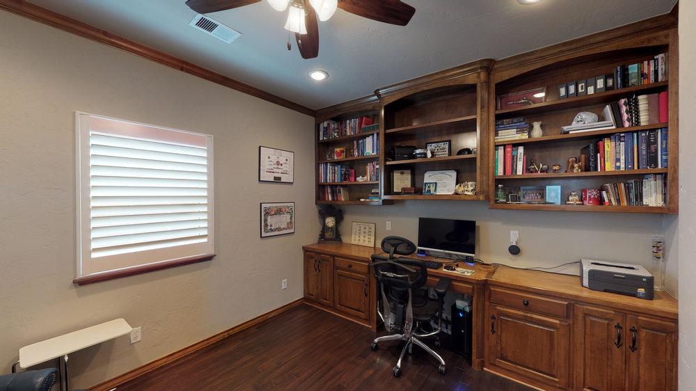 4502-Ashville-Place-Amarillo-TX-79119-Office.jpg