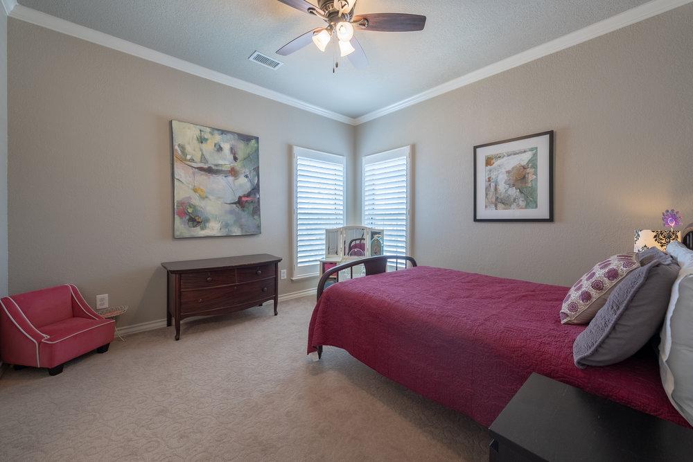 Bedroom 3-1.jpg