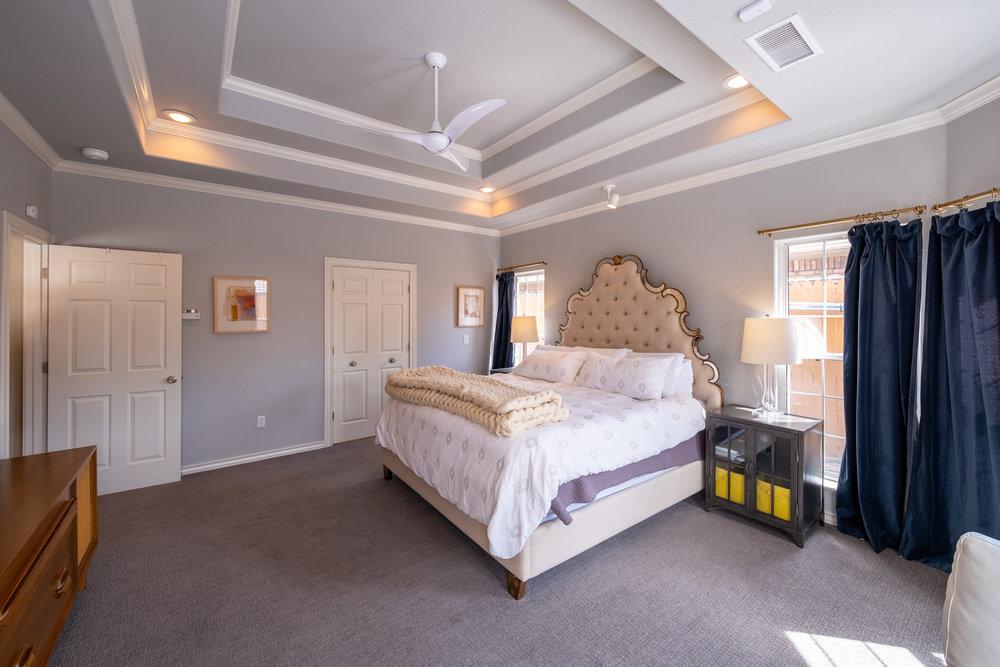 Master Bedroom-3.jpg