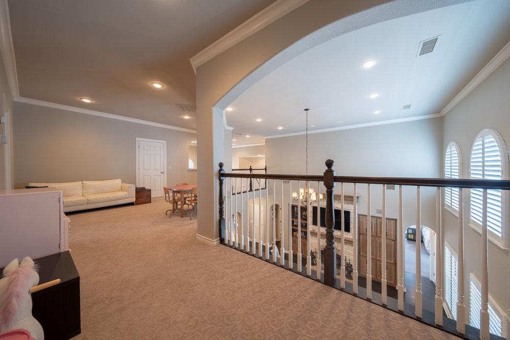 Upstairs Living Area-3.jpg