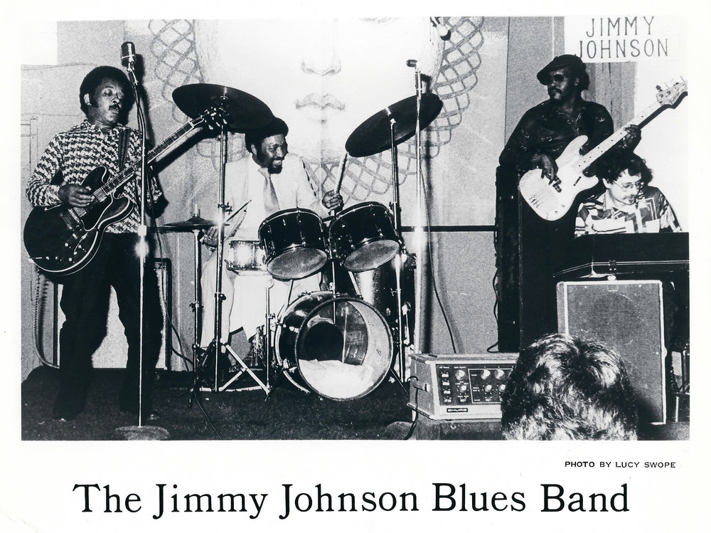jimmyjohnsonbluesband.jpeg