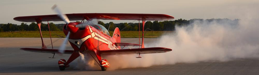 Discover Flight Christen Pitts Fleet 2.png