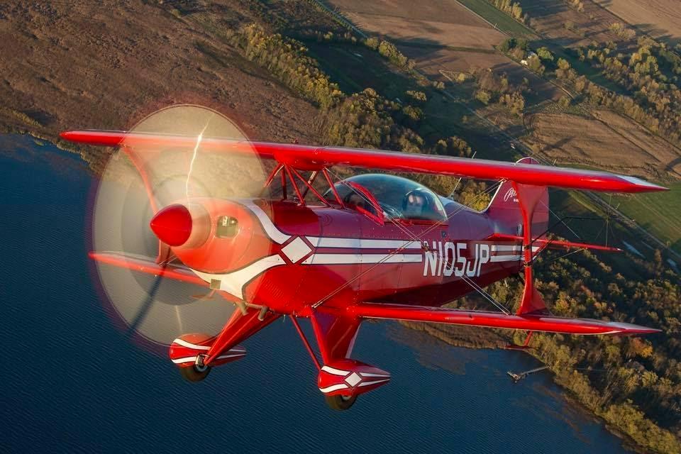 Discover Flight Pitts Fleet.png