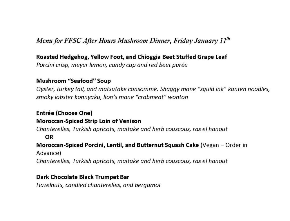 Menu for Santa Cruz Dinner Friday January 11th.jpg