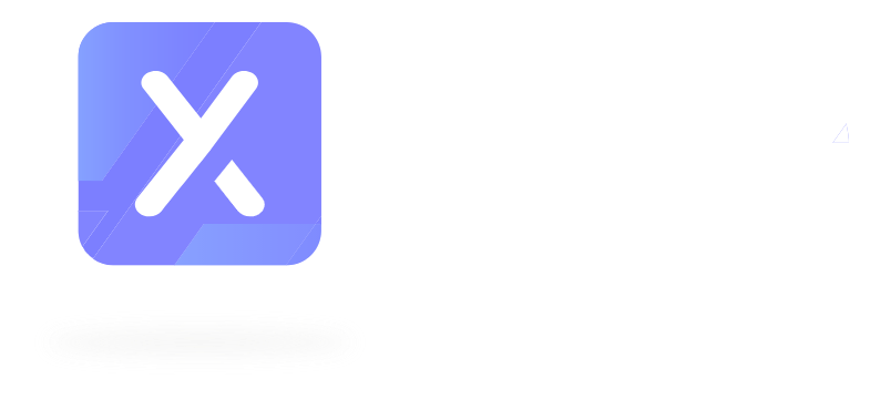 XILO | #1 Quoting Software For Independent Agencies