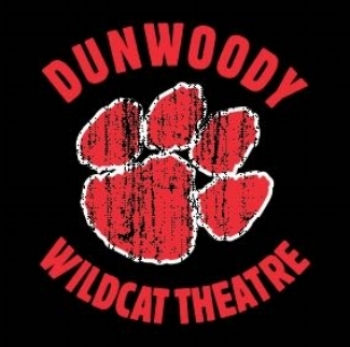 Dunwoody Wildcat Theatre